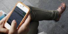 En fixant la gratuité des frais d'itinérance (ou roaming) à 90 jours par an minimum, Bruxelles entendait protéger les opérateurs de téléphonie mobile contre d'éventuels abus des consommateurs.