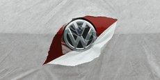 Le groupe Volkswagen a mis un terme aux poursuites civiles avec un accord amiable en payant une amende de 15 milliards de dollars.
