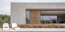 Maisons d'architecte, loft, ateliers, ferme rénovées... Le champ des biens qualifiés d'atypiques est assez large.