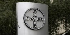 Bayer a racheté Monsanto pour 66 milliards de dollars.