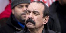 Au lendemain d'une grève des salariés d'EDF à Fessenheim, le patron du premier syndicat de France a rappelé son opposition à la fermeture du site.