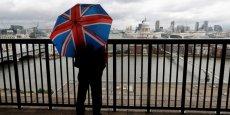Selon le Sunday Telegraph, Londres veut pouvoir négocier ses propres accords commerciaux en dehors de l'UE.