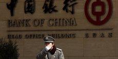 Outre les PPP, Pékin va exiger que les secteurs public et privé soient traités sur un pied d'égalité par le secteur bancaire pour l'accès au crédit