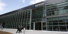 Trois offres de reprise de Safran Identity & Security (Gemalto, Advent/Oberthur et Impala/KKR) seraient à la lutte dans un mouchoir de poche au niveau des propositions financières comprises entre 2,3 et 2,4 milliards d'euros.