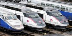 Le site espère vendre un million de billets de train d'ici 2020.