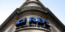 La crise des subprimes avait provoqué la mise en faillite et la nationalisation de RBS en 2008. La banque écossaise, qui fut une des premières d'Europe avant sa chute, paie encore le prix de ses excès, dix ans après.