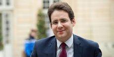 Ce n'est ni Paris, ni Berlin, ni Vienne, ni Gabriel et pas plus Matthias Fekl, le jeune secrétaire d'État au Commerce du gouvernement Valls, qui empêchent la conclusion du deal avant la fin de l'année.