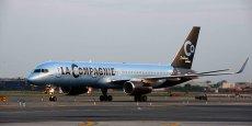 Ces partenariats concernent dans un premier la vente de l'offre de vols long-courrier de ces deux compagnies (New York pour La Compagnie, les Caraïbes, l'Océan Indien et l'Afrique pour Corsair).