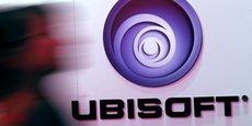 Devant les salariés et les actionnaires, Yves Guillemot a une nouvelle fois plaidé pour « l'indépendance » d'Ubisoft.