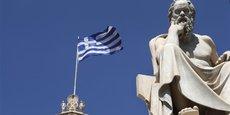 Les amis de Georgiu rencontrés au FMI ou à la FED ont mobilisé leurs forces dans l'espoir que les Etats-Unis mettent la pression sur la Grèce pour qu'elle arrête ses poursuites et reconnaisse la légitimité de ses statistiques.