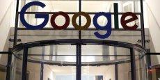 Le tribunal administratif de Paris avait jugé, le 12 juillet, que Google n'était pas imposable en France sur la période de 2005 à 2010.