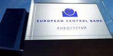 La BCE engagera-t-elle le retrait de sa politique non conventionnelle en 2017 ?