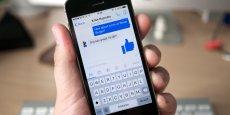 Facebook compte sur les technologies de la startup Ozlo pour accélérer le développement de son assistant personnel sur Messenger, baptisé M, dont le lancement, à l'origine prévu pour avril 2017, a été retardé.