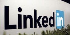Avec Open Candidates, les utilisateurs ont deux fois plus de chance de recevoir un message de recruteurs sur LinkedIn.