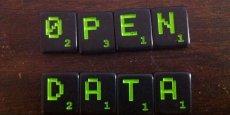 Annuaire des entreprises de France, meilleure indemnisation des entreprises victimes de calamités agricoles, outils pour implanter son entreprise... Pour fêter l'ouverture imminente de la base Sirene de l'Insee, des geeks ont imaginé des nouveaux outils grâce aux données ouvertes.