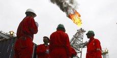La guerre semble être déclarée entre le Nigéria et les pétroliers opérant sur son territoire. L'administration Buhari accuse les exploitants d'avoir exporté illégalement pas moins de 17 milliards de dollars de brut entre 2011 et 2013