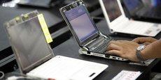 Face au large choix d'appareils, le PC ne représente désormais plus une priorité pour la plupart des consommateurs, souligne Gartner.