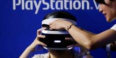 Dans le match de la réalité virtuelle, le partie est-elle déjà pliée ?