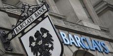 Le groupe marocain Attijariwafa Bank a profité de la restructuration de la Barclays Bank pour s'adjuger de sa filiale égyptienne. Une transaction estimée à 500 millions de dollars