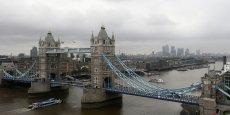 Le Brexit pourrait réduire l'immigration de la population vers Londres.