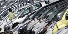 Fondé en 2001, AramisAuto devrait atteindre 32.000 ventes et un chiffre d'affaires de 360 millions d'euros cette année.
