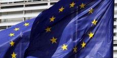 Le produit intérieur brut (PIB) de la zone euro croîtrait de 2,1% cette année, et non plus de 2,3% comme l'exécutif européen l'avait projeté en mai. La Commission a en revanche confirmé sa prévision d'une croissance de 2,0% en 2019.