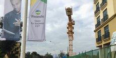 Le dynamisme économique et la stabilité politique du Rwanda, font de Kigali un marché à défricher pour les opérateurs marocains. En témoigne la récente acquisition de la Cogebanque par Attijariwafa Bank