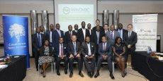 Le 20 octobre à Casablanca, les membre du « West African Capital Markets Integration Council » se sont mobilisés pour renforcer l'intégration financière régionale des pays de la CEDEAO.
