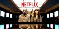 Black Mirror, la série dystopique de Netflix, va diffuser un épisode interactif en décembre prochain dans sa saison 5.