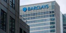 La banque britannique elle-même est inculpée pour fraude et assistance financière illégale dans le cadre de ses augmentations de capital de 2008 et un prêt accordé à l'Etat du Qatar à la même époque.