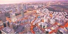 Malgré une formidable capacité d'attraction, Israël souffre d'une dépendance envers les compagnies étrangères qui compensent l'acquisition de sociétés israéliennes par l'installation de leur R&D dans le pays.