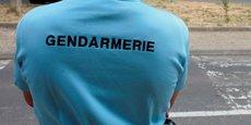 Jusqu'ici cette directive ne posait pas à la gendarmerie aucune problème dans la mesure où elle ne l'appliquait pas.