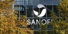 Par ailleurs, Sanofi a annoncé le lancement d'un programme de rachat d'actions de 3,5 milliards d'euros, qui devrait être finalisée d'ici à la fin 2017