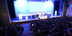 Près de 300 personnes sont attendues pour cette 2e édition de Biznext