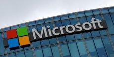 Une offre qui peut sérieusement faire baisser le prix de la tablette de Microsoft, la Surface Pro 4, vendue entre 899 et 1.799 dollars.