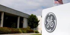 La semaine dernière, General Electric avait reconnu qu'il était en discussion avec Baker Hughes en vue d'un éventuel partenariat.