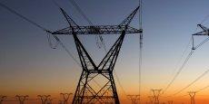 Acculée par les pénuries en électricité, l'Afrique du Sud joue la carte du renouvelable pour assurer l'approvisionnement du pays et notamment des bassins industriels