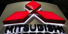 Nissan est entré à hauteur de 34% dans le capital de Mitsubishi, sauvant ainsi la marque japonaise du désastre au lendemain d'un scandale sur des données falsifiées sur les émissions de carburant.