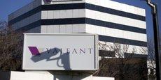 Valeanrt pâtit de sa boulimie d'acquisitions (plus d'une cinquantaine en six ans).