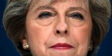 Theresa May estime ne pas avoir besoin du vote du Parlement pour déclencher le Brexit, arguant de prérogatives historiques du gouvernement et de la volonté populaire exprimée lors du référendum du 23 juin.