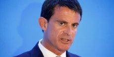 Avec 12 % de confiance, le gouvernement de Manuel Valls atteint son plus bas niveau historique depuis la création du baromètre Fiducial réalisé par l'Ifop.