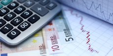 Le PEL souffre de la forte baisse de son taux de rémunération ces dernières années.