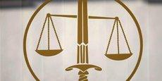 Le juge d'instruction doit désormais statuer sur les réquisitions du parquet d'instruire un procès ou non.
