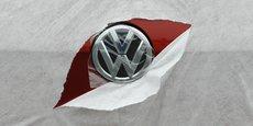 D'après Volkswagen, l'Europe ne réglemente pas les Nox, mais le CO2.