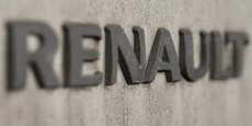 Avec 3.000 CDI, Renault propose trois fois plus de postes que PSA.
