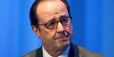Sous la présidence Hollande, les avantages fiscaux attachés aux donations ont progressivement été supprimés