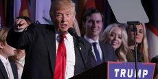 La France doit-elle redouter l'arrivée de Donald Trump à la Maison Blanche ?