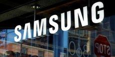 Samsung Bilogics  développe aujourd'hui treize biosimilaires, dont six ont un potentiel de revenus énorme (plusieurs milliards d'euros de revenus annuels générés par les médicaments de marque).
