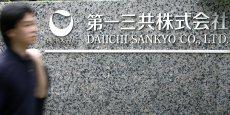 Les négociations sur le plan social de Daiichi en France doivent se terminer le 29 décembre.