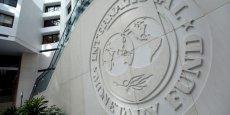 Le FMI affirme ses positions contre l'austérité en Grèce.
